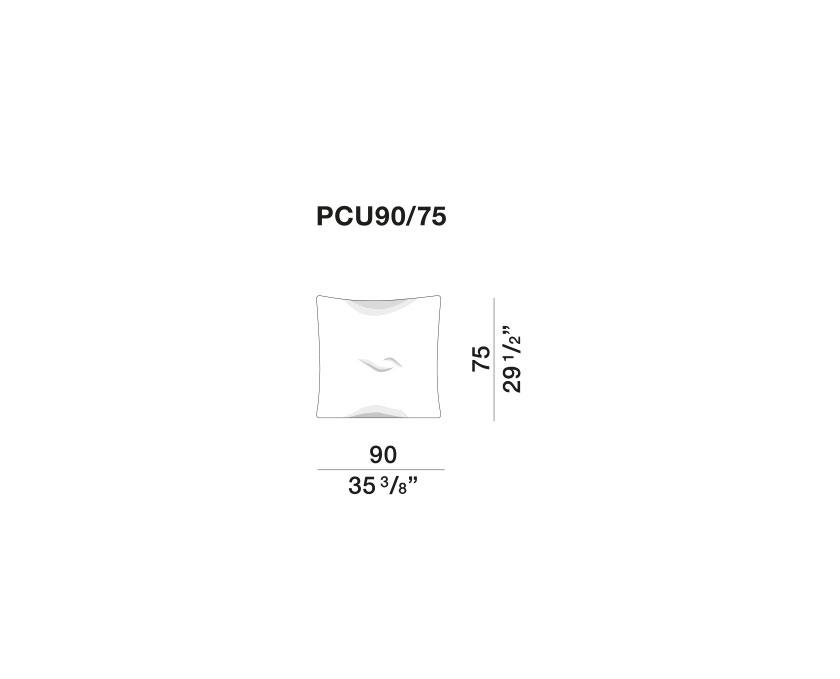 Octave - PCU90-75