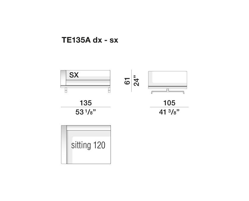 Octave - TE135A-dx-sx