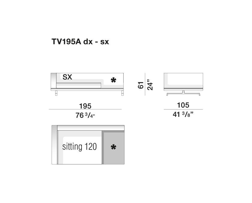 Octave - TV195A-dx-sx