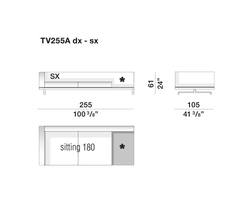 Octave - TV255A-dx-sx