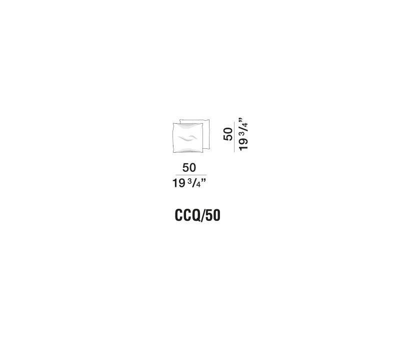 Paul - CCQ-50