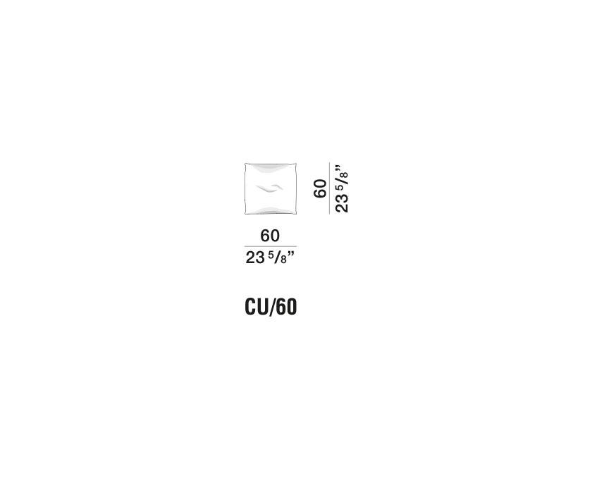 Paul - CU-60
