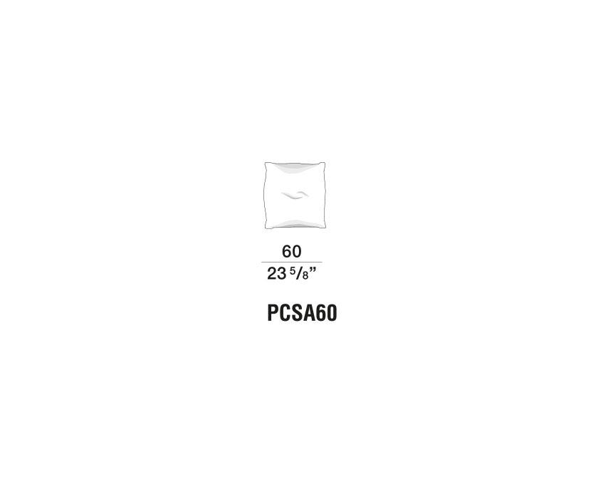 Paul - PCSA60