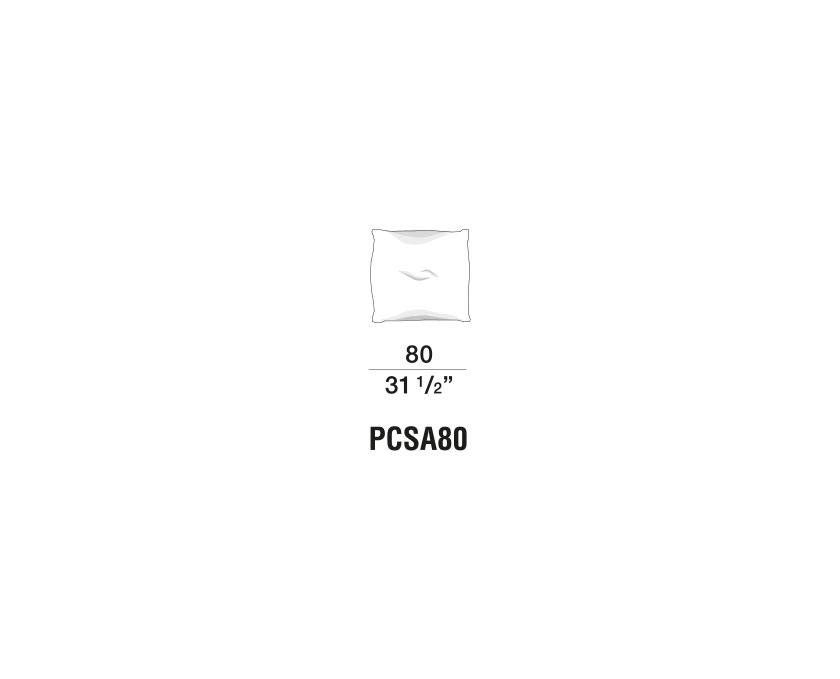 Paul - PCSA80