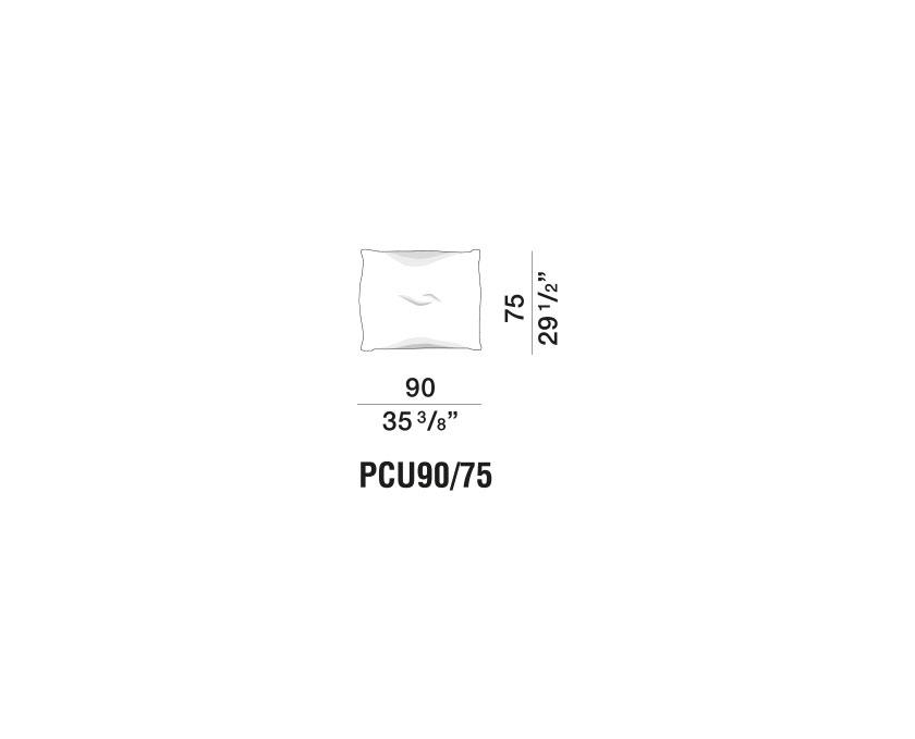 Paul - PCU90-75
