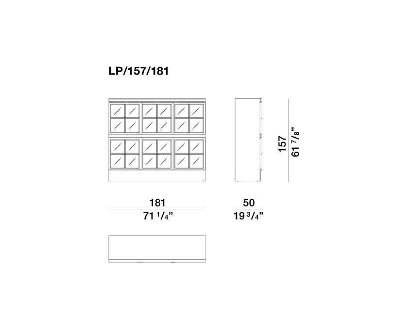 Piroscafo - LP-157-181