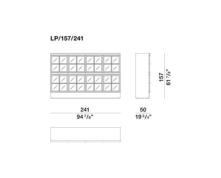 Piroscafo - LP-157-241