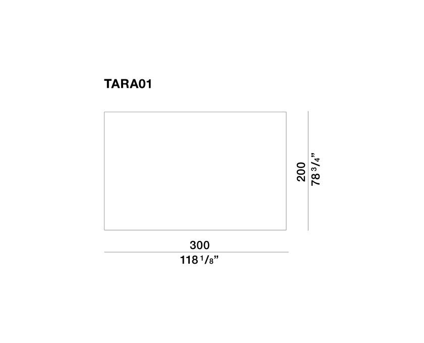 Random - TARA01