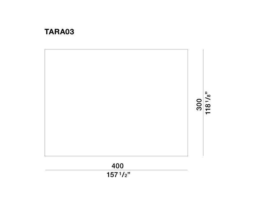 Random - TARA03