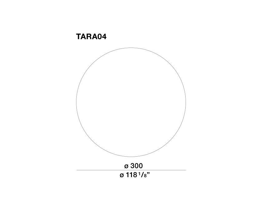 Random - TARA04