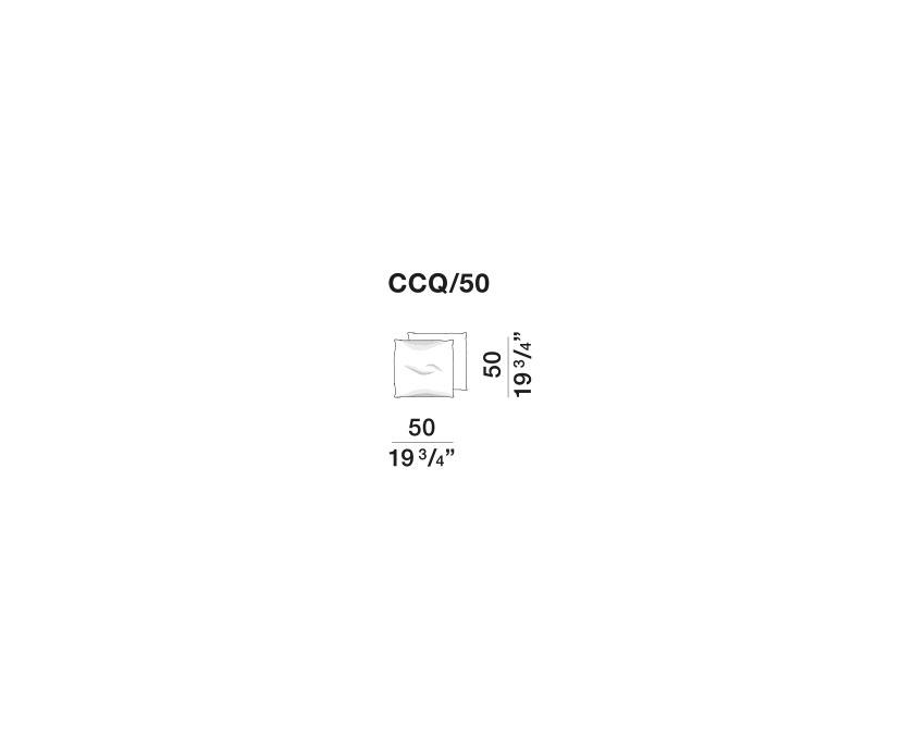 Reversi14 - CCQ-50