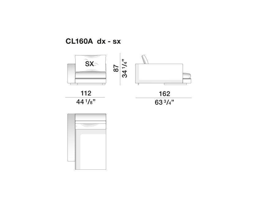 Reversi14 - CL160A-dx-sx