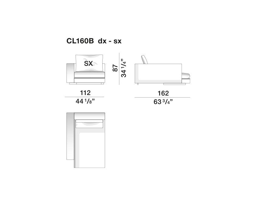 Reversi14 - CL160B-dx-sx