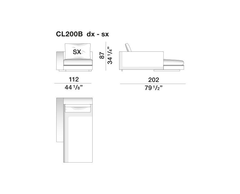Reversi14 - CL200B-dx-sx