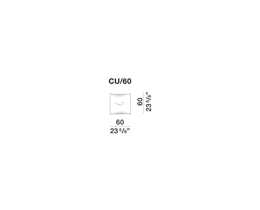 Reversi14 - CU-60