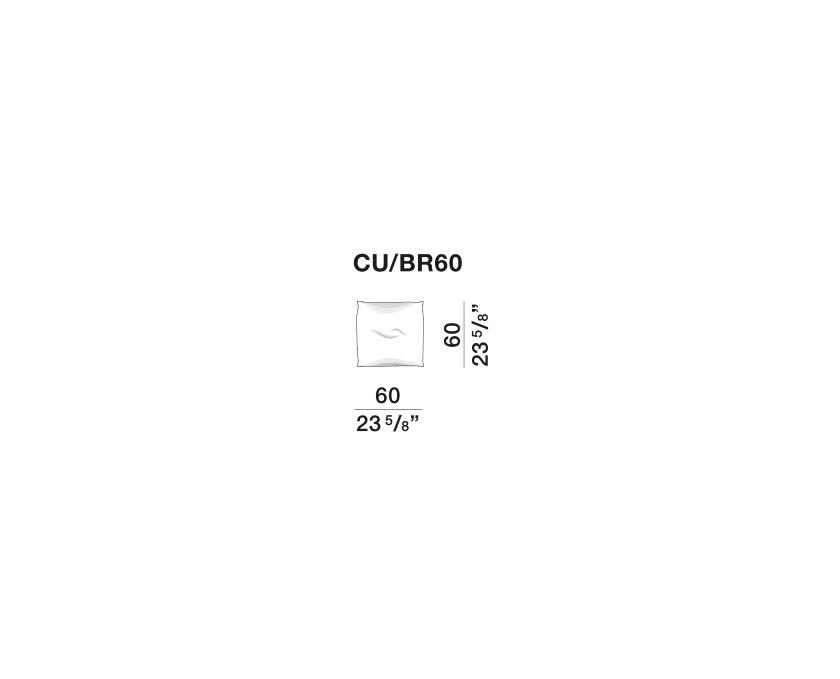 Reversi14 - CU-BR60