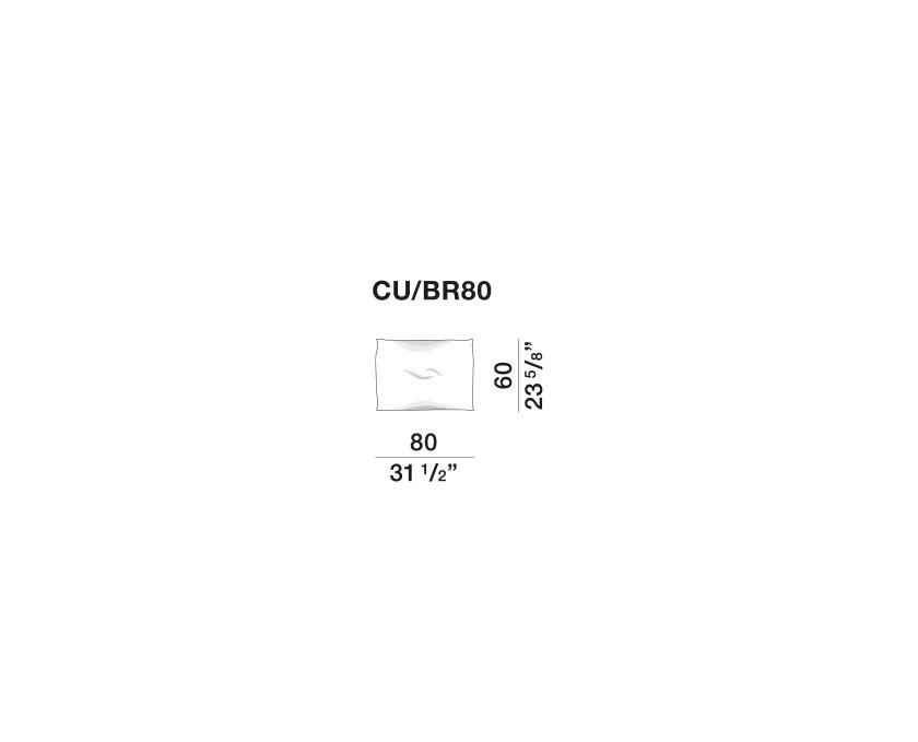 Reversi14 - CU-BR80