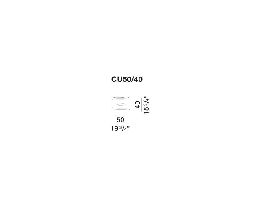 Reversi14 - CU50-40
