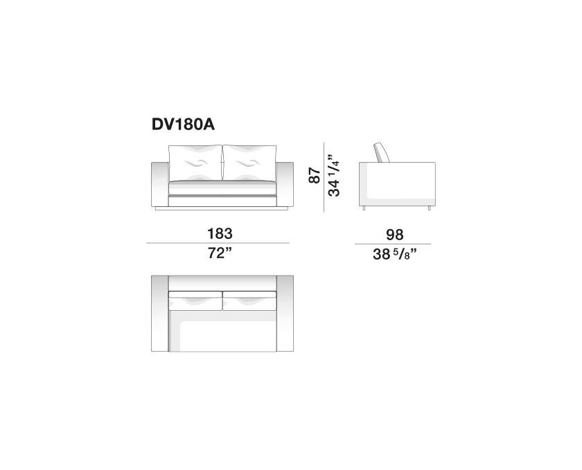 Reversi14 - DV180A