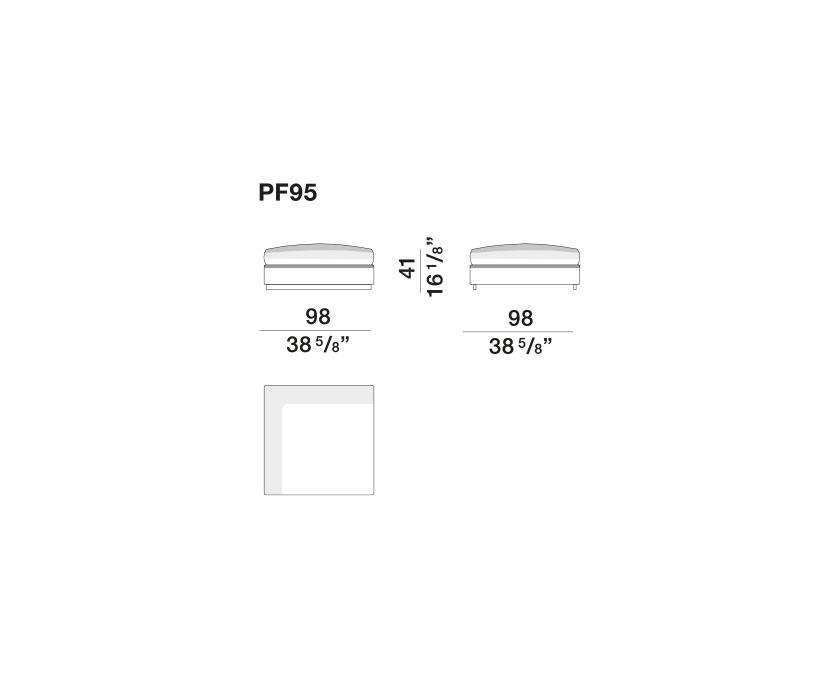 Reversi14 - PF95