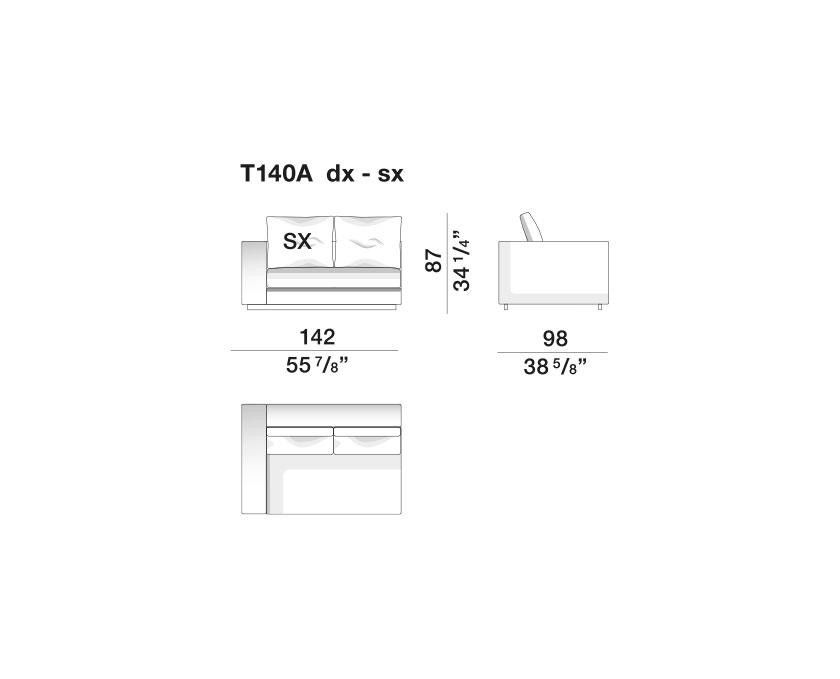 Reversi14 - T140A-dx-sx
