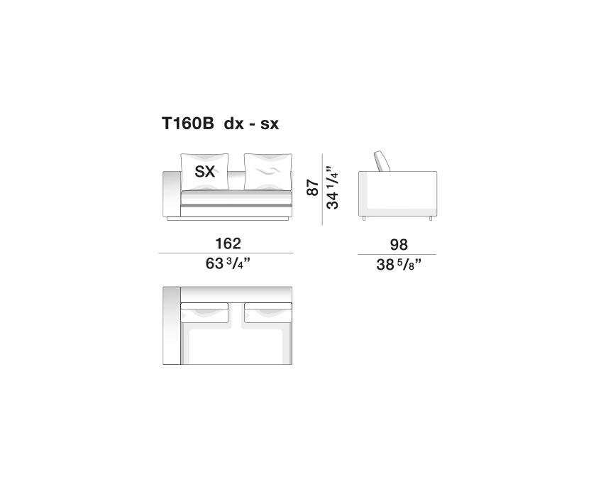 Reversi14 - T160B-dx-sx