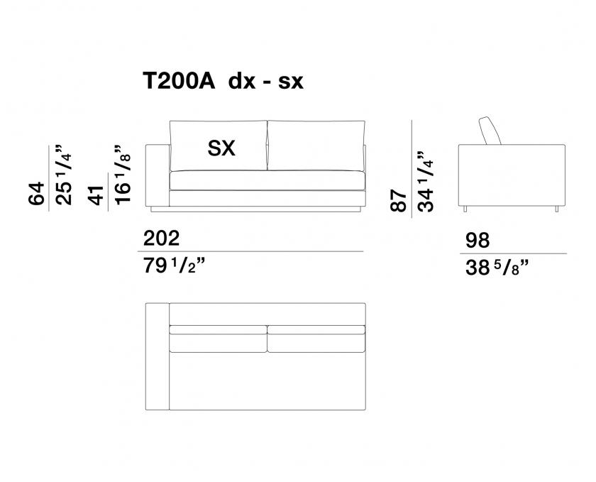 Reversi14 - T200A-dx-sx