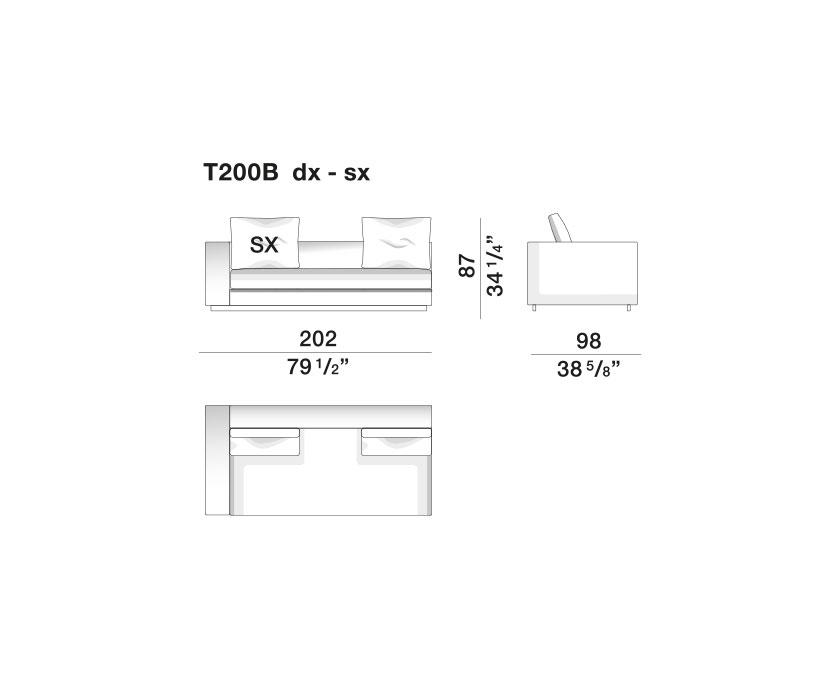 Reversi14 - T200B-dx-sx