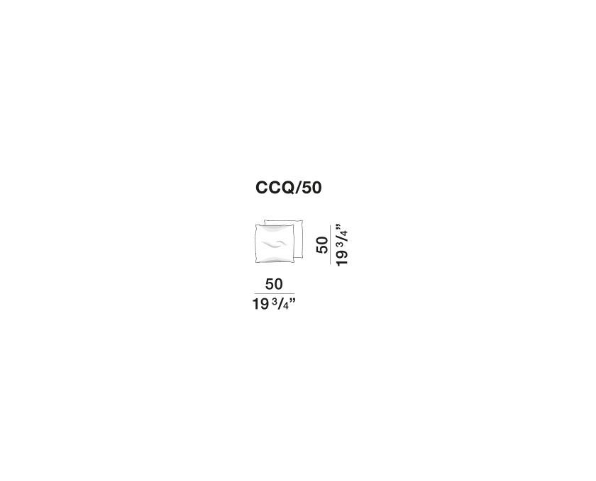 ReversiXL - CCQ-50