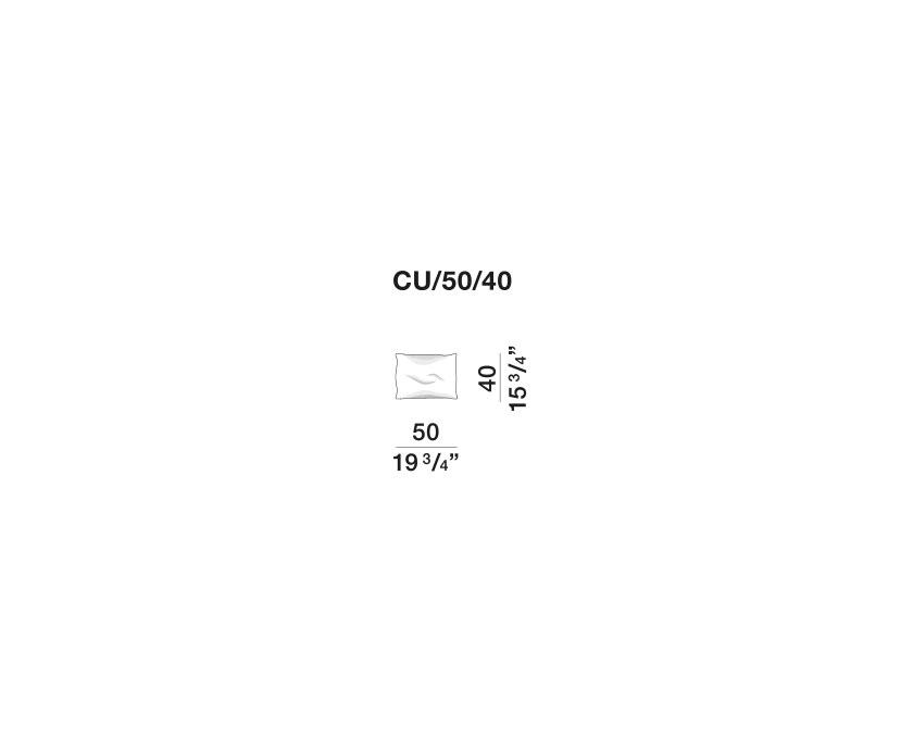 ReversiXL - CU-50-40