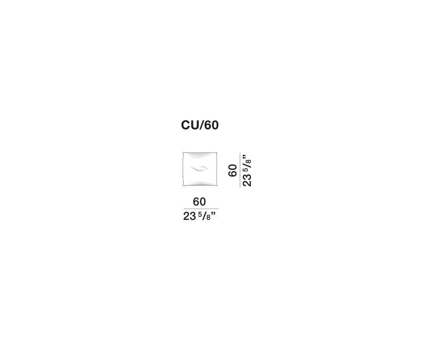 ReversiXL - CU-60