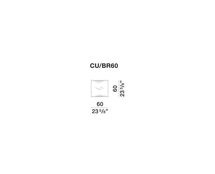 ReversiXL - CU-BR60