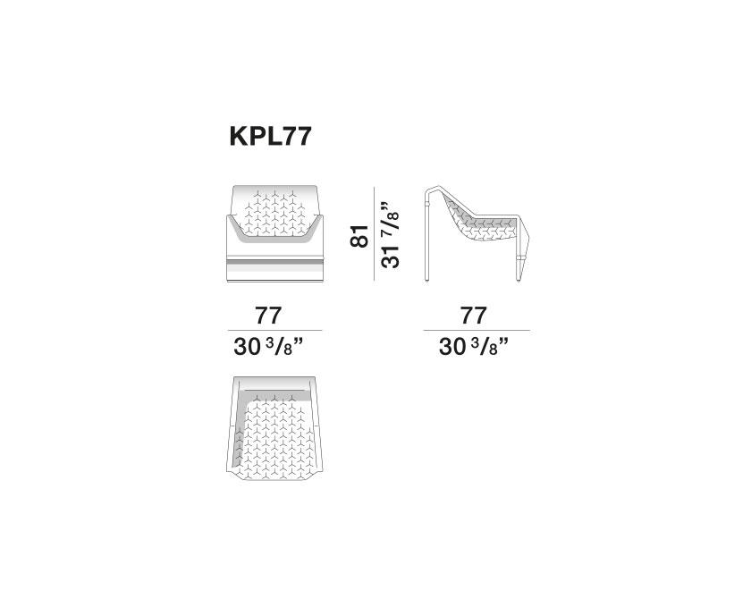 SKIN - KPL77