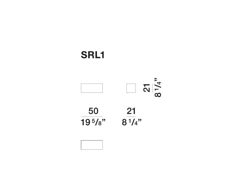 Scriba - SRL1