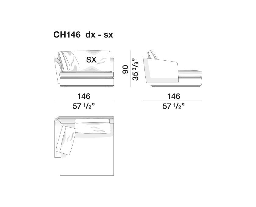 Sloane - CH146-dx-sx
