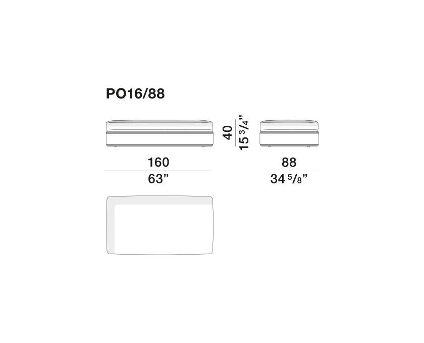 Sloane - PO16-88