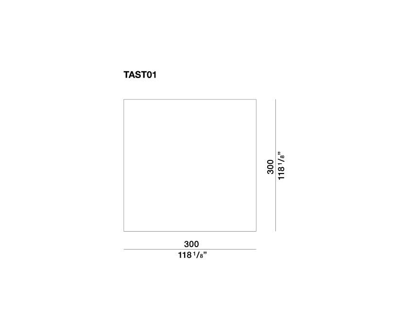 Stripe - TAST01
