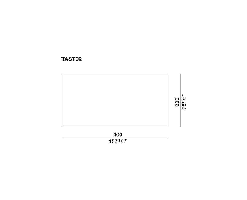 Stripe - TAST02