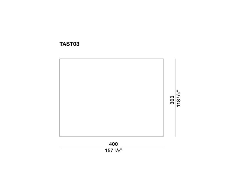 Stripe - TAST03