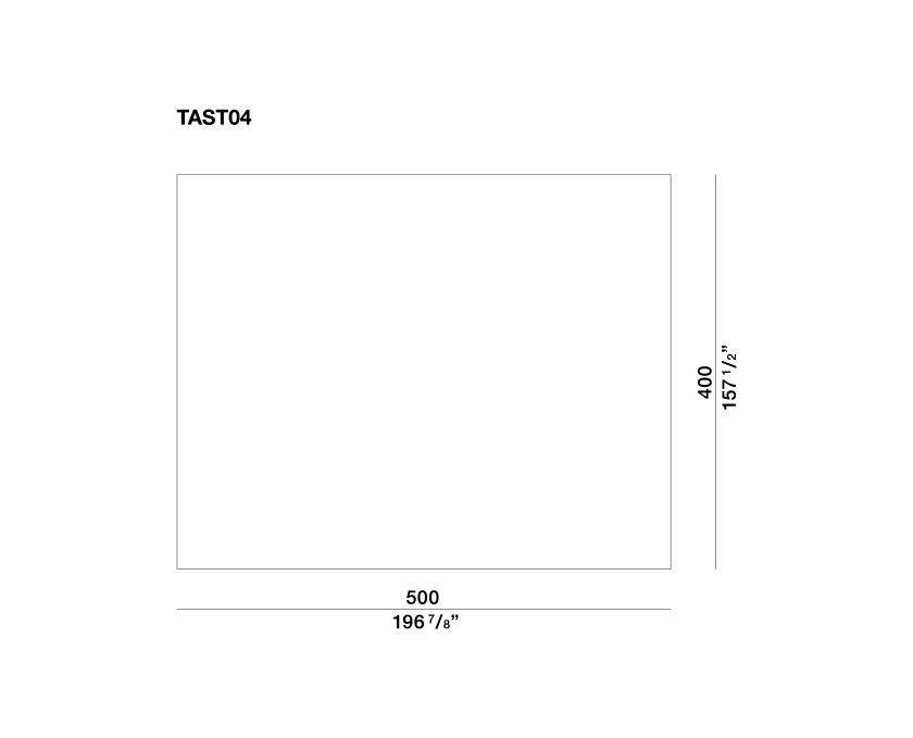 Stripe - TAST04