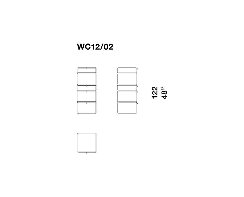 Teorema - WC12-02
