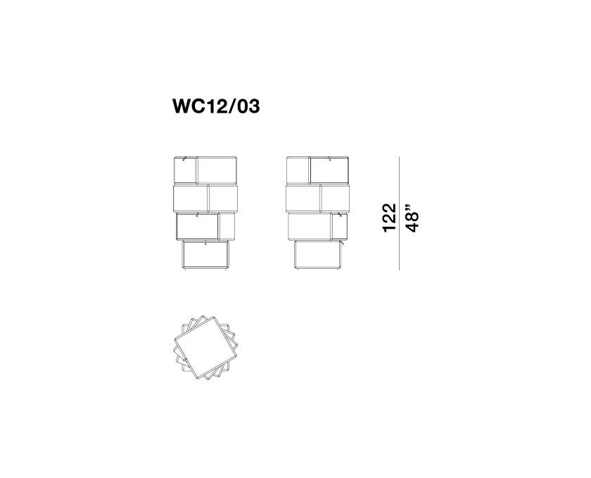 Teorema - WC12-03