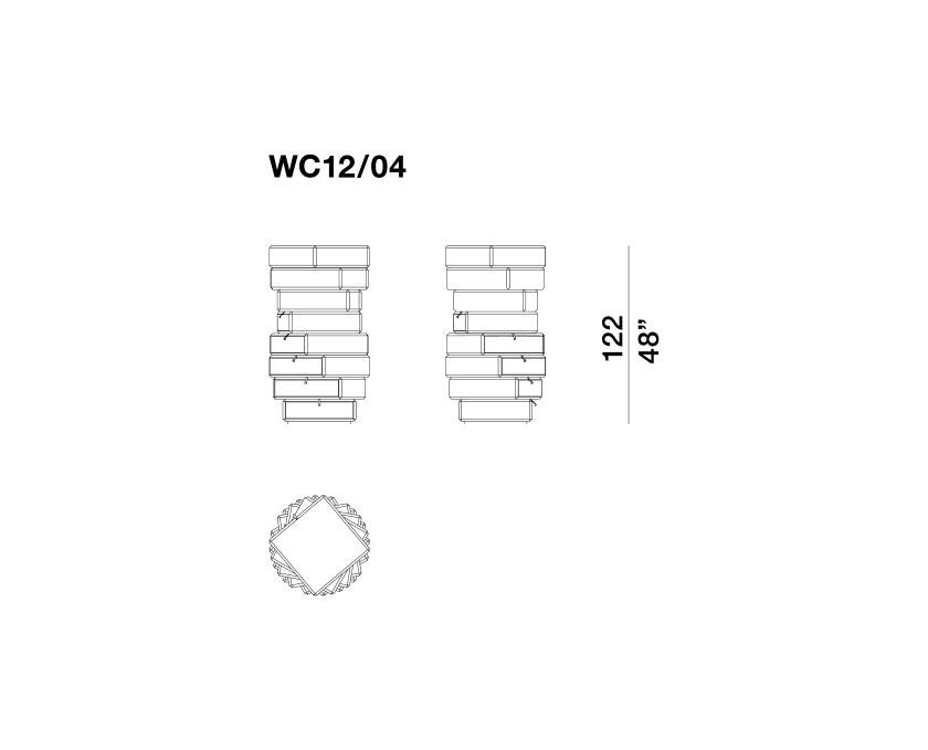 Teorema - WC12-04