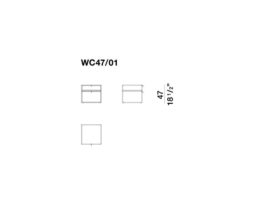 Teorema - WC47-01