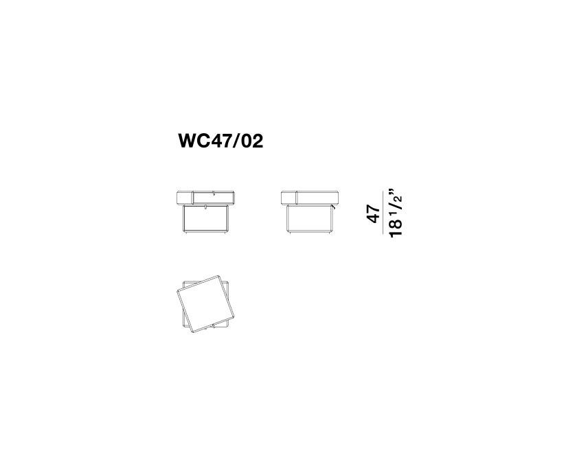 Teorema - WC47-02