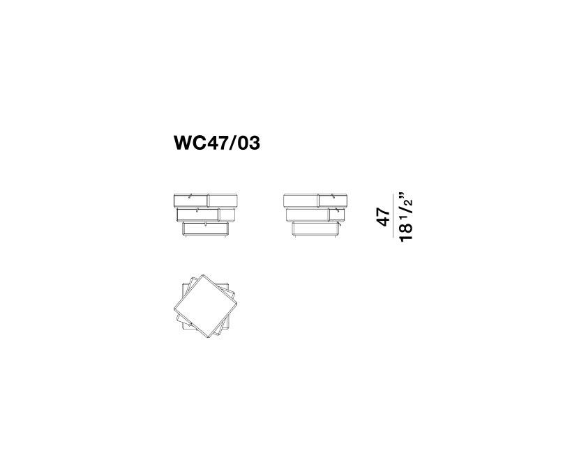 Teorema - WC47-03