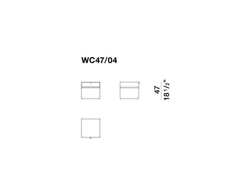 Teorema - WC47-04