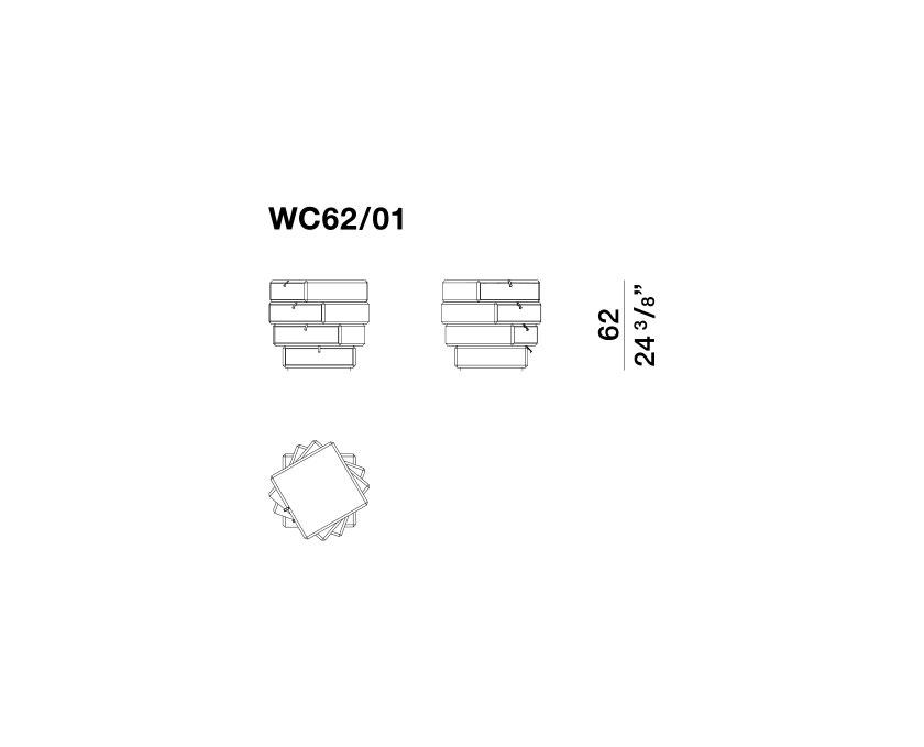 Teorema - WC62-01