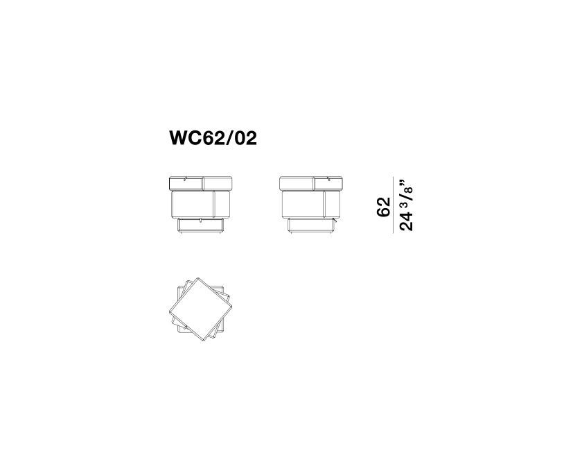 Teorema - WC62-02