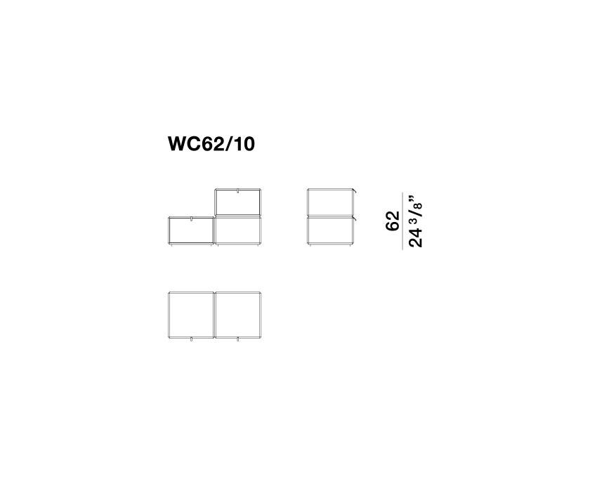 Teorema - WC62-10